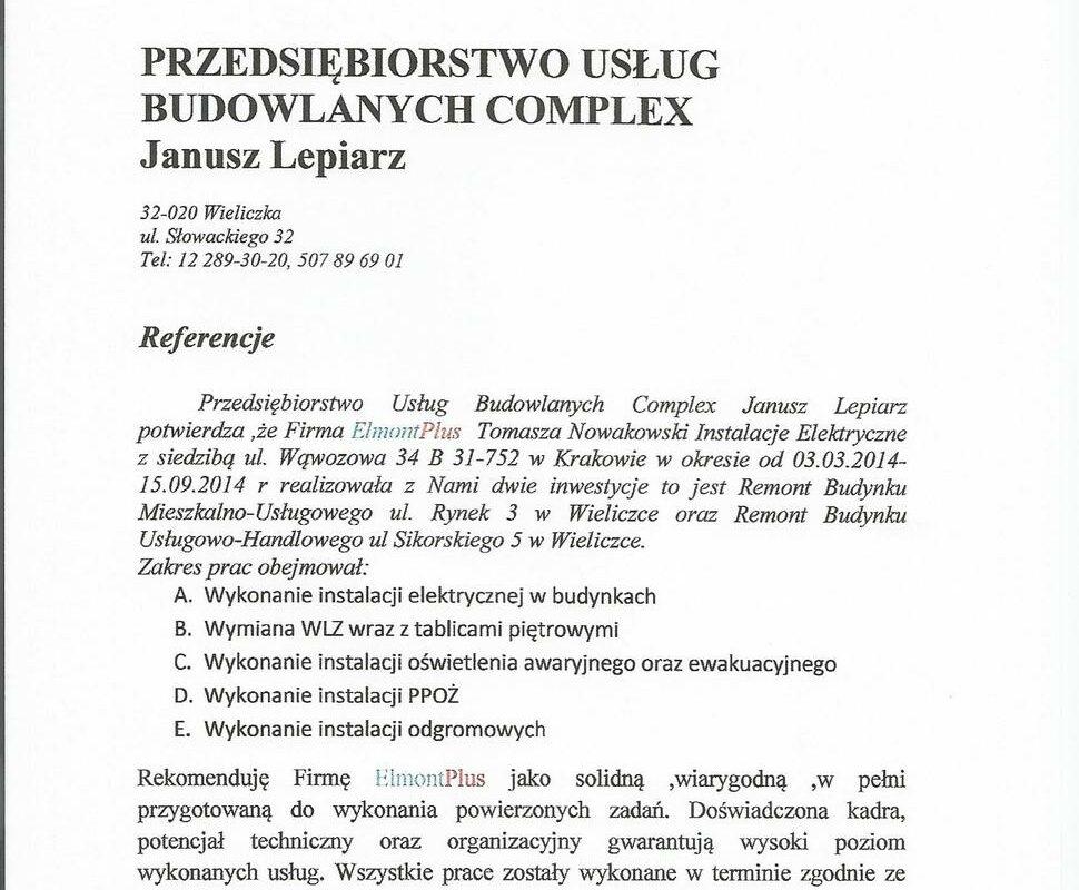 135_referencje-complex